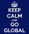 keep-calm-and-go-global