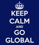 keep-calm-and-go-global