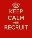 keep-calm-and-recruit