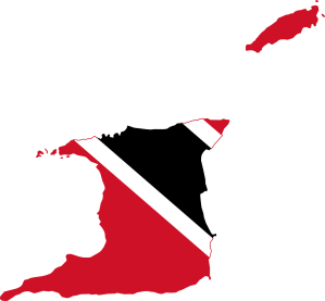 Flag-map_of_Trinidad_and_Tobago.svg